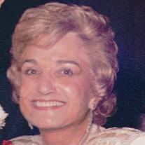 Betty Cooper