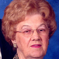 Carolyn C. Lang