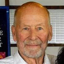 Glenn L. Erickson
