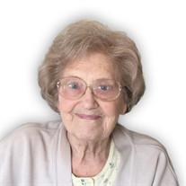 Ethel F. Ballantyne