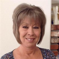 Deborah Ann Wingate