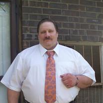Jeffrey Dale West