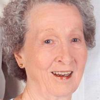 Dolores H. Glisson
