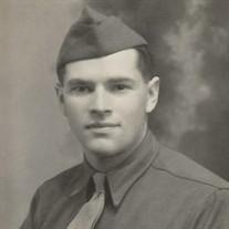 Edward J. Abel