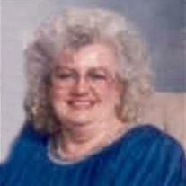 Carleen  Vogen