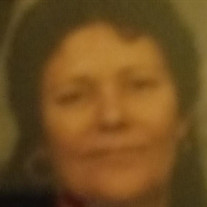 Virginia  Reep Pennington
