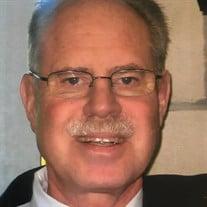 Daniel Mills Livy