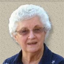 Joyce E Schwenk