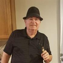 Bobby Joe Shindler