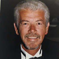 JR Simpson