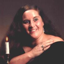 Deborah Dawson Quinn
