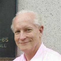 Mr. Theodore P. Debrowski