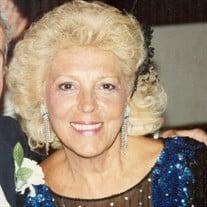 Rosemarie  Jean Micozzi