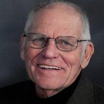 George  S. Tatge