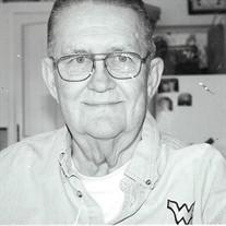 Joseph Edward Moricle
