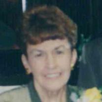 Dolores J Troutman