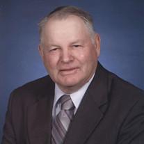 Ronald  J. Roggenbuck