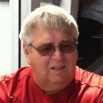 Dennis E. Lackowski
