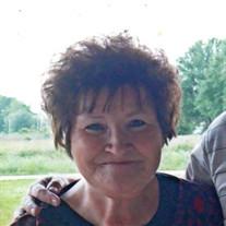 Joelle Joyce Meaux Wade