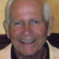 Donald A. Kiser