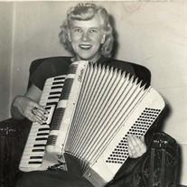 Eva E. Reimann-Klier