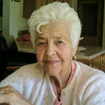 Mrs. Lorraine L. Osmialowski