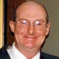 Gary Lynn Partain