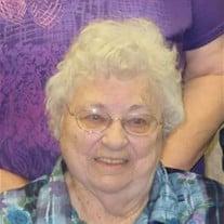 Donna M. Joncas Biederman