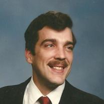 Mr John E. Sedrowski Sr.