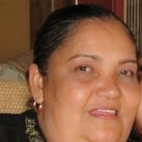 Gladys Awilda Ortiz