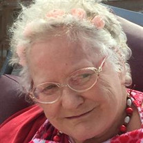 Diane M. Knies