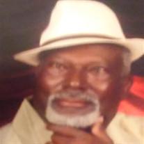 Mr. Noble Leejoy Calhoun
