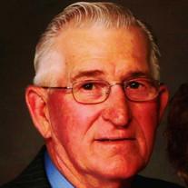 John G. Aschoff