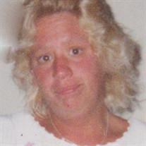 Tera Lynne Lawson