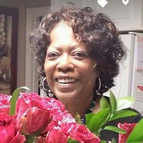 Brenda J. Cross