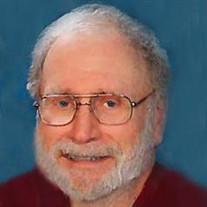 Raymond B. Batz