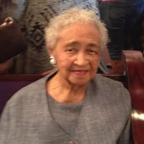 Ms.  Ethel  Alice  Thomas