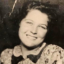 Savannah  Mae Holland