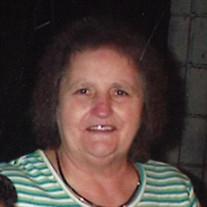 Elvie  Daniels