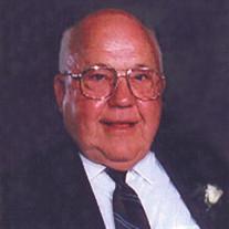 Charles Muegge