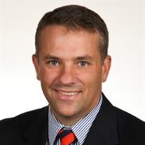Craig Humanchuk