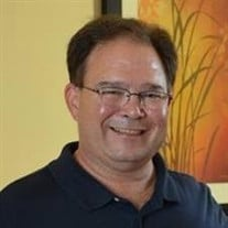 Rev. Paul M. Cheezem Sr.