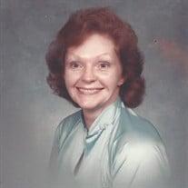 Linda K. Kinsler