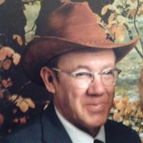 Benjamin L. Rose