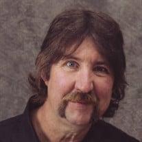 Jim Tuckey