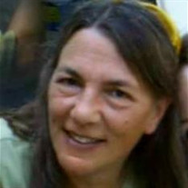 "Margaret ""Margie"" E. Laha"