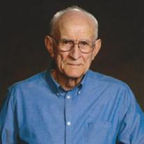 Bertell Bonner