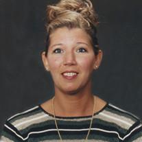 Jannette Elena Villarreal