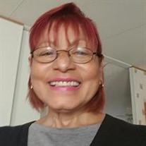 Nancy E. Ortiz