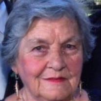 Emma  Sabato DeGiuseppe